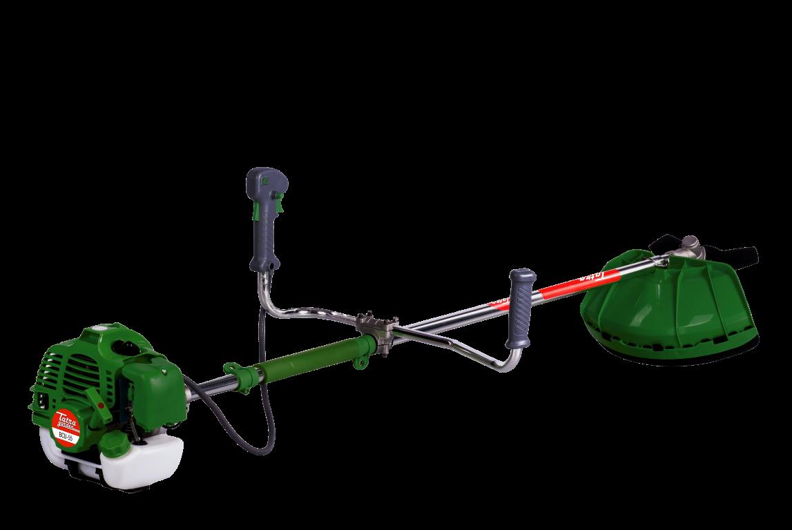 Мотокоса Татра 55 Инструкция img-1